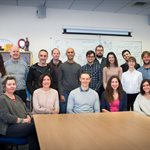 A decade of consciousness science at Sussex