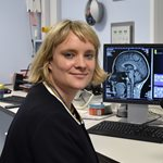 BSMS researcher awarded grant to investigate undetectable 'brain fog' disorder