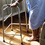 Can doctors identify older patients at risk of medication harm following hospital discharge?