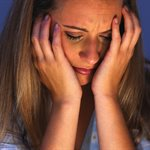 Services failing women with perinatal depression and anxiety