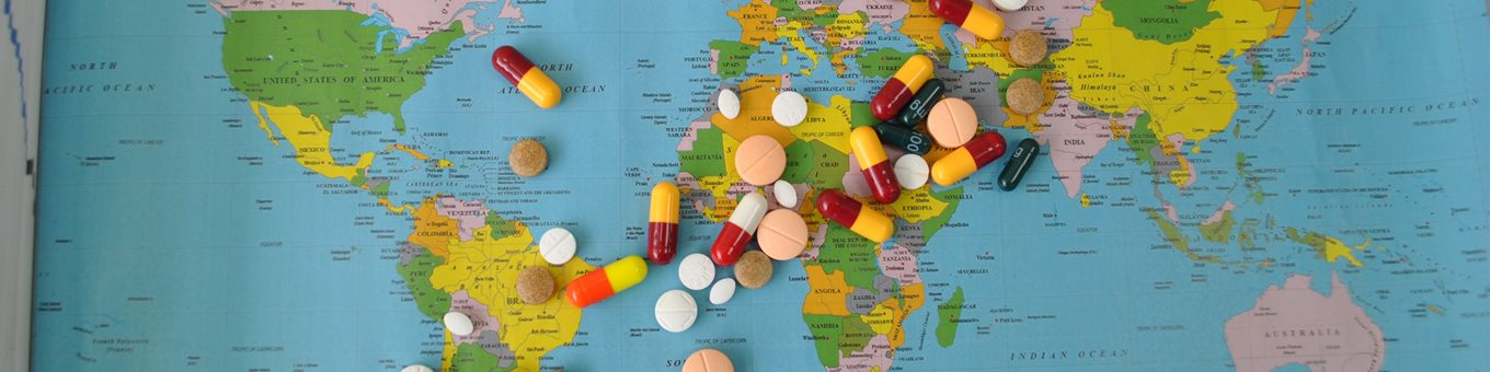 global pharmacy map2