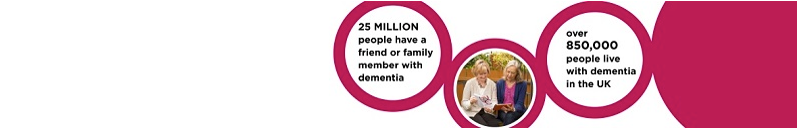 join dementia research graphic